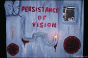 <h5>Persistence of Vision</h5>
