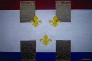 <h5>Flags of My World II</h5>