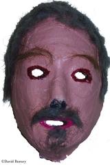 <h5>Mask 2</h5>
