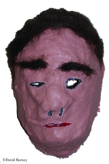 <h5>Mask 1</h5>