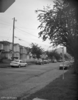 <h5>Brant and 27th Street</h5>