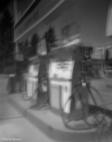 <h5>Gas Station</h5>