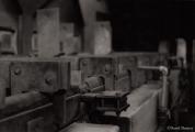 <h5>Hudson Plating Factory</h5>