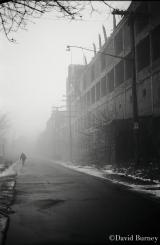 <h5>Detroit, MI</h5>