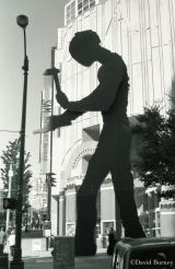 <h5>Seattle, WA</h5>