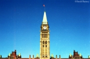 <h5>Ottawa, ON</h5>