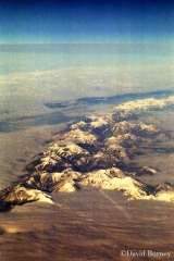 <h5>Rocky Mountians</h5>