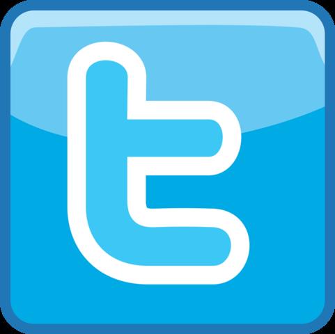 481px-Twitter_logo