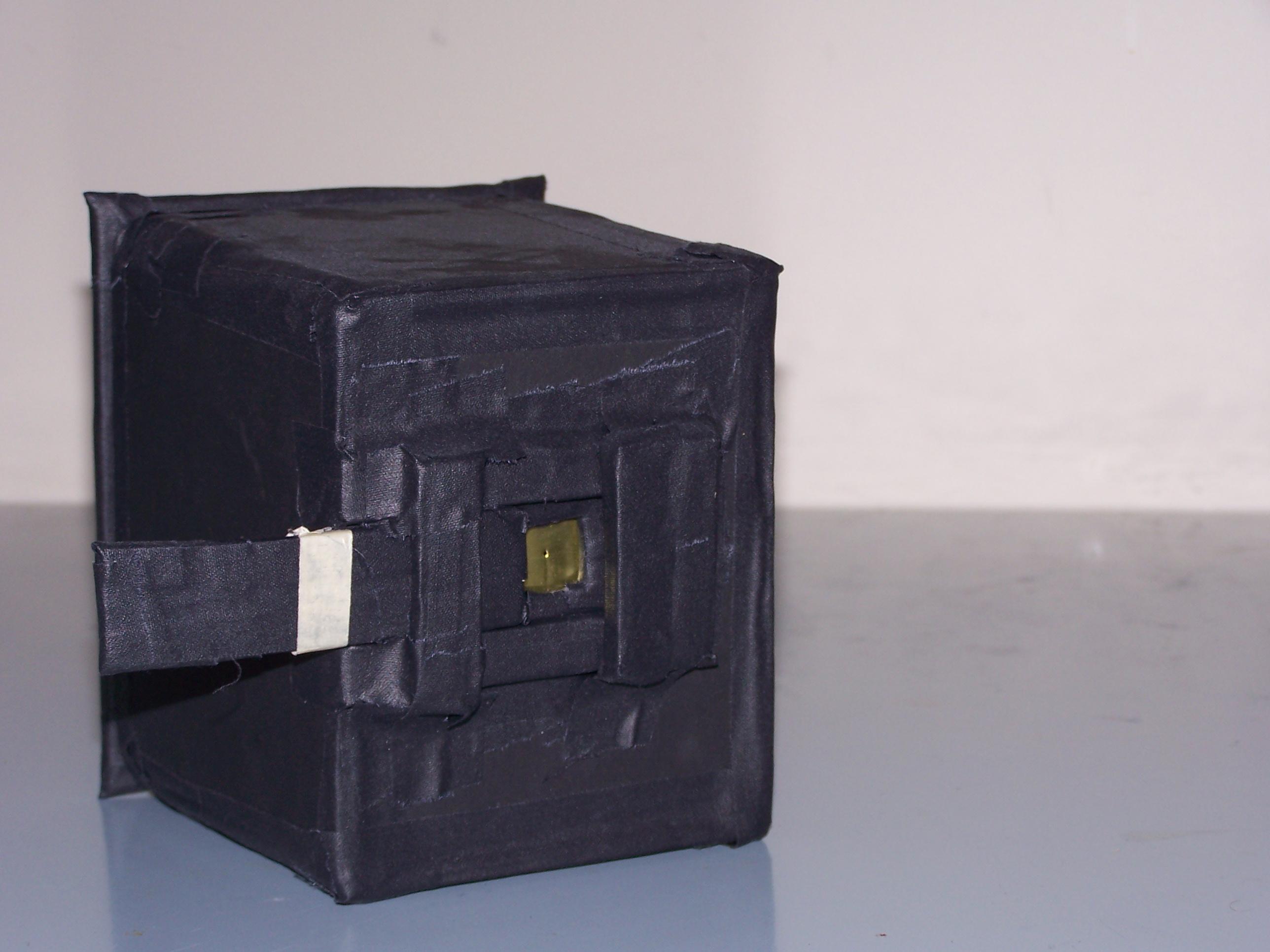 4x5BCamera